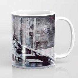 Multiply And Demand Coffee Mug