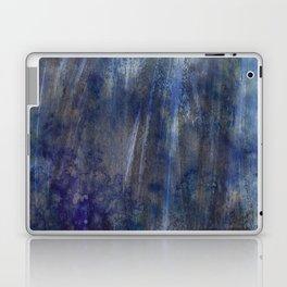 Abstract No. 179 Laptop & iPad Skin
