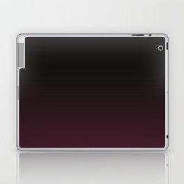 Faded Burgundy Laptop & iPad Skin