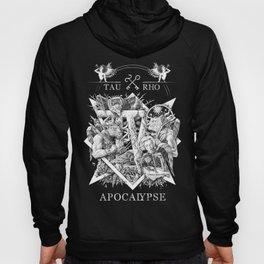 IV. Apocalypse Hoody