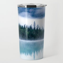 mirroring Travel Mug