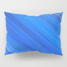 Blue Note Pillow Sham