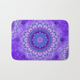 Orbit of Re-emergence Bath Mat