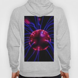 The Brain Connection (Color) Hoody