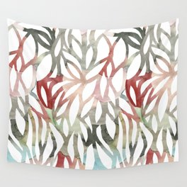 meander Wall Tapestry