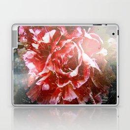 I Wish I Could Show You... Laptop & iPad Skin
