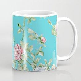 beatriz 1 Coffee Mug