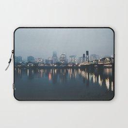 Portland II Laptop Sleeve
