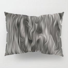 Psikedelix 118 Pillow Sham