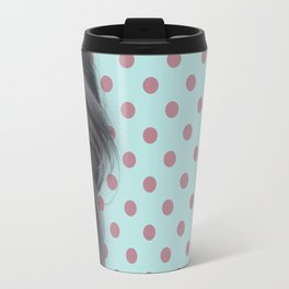 Music Together Travel Mug