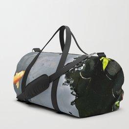 Koi Astound Duffle Bag
