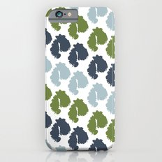 mount desert island Slim Case iPhone 6
