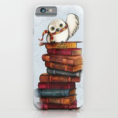 Hedwig iPhone 6s Slim Case