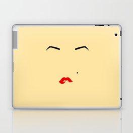 fleek Laptop & iPad Skin