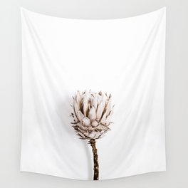 Lifestyle Background 35 Wall Tapestry