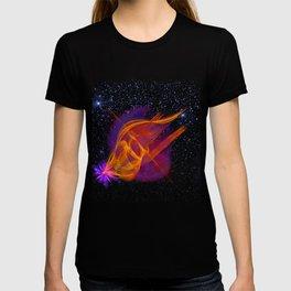 Reentry T-shirt