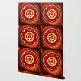 "Muladhara Chakra - Root Chakra - Series ""Open Chakra"" Wallpaper"