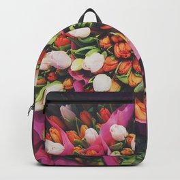 17 Backpack