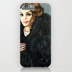 Shee iPhone 6s Slim Case