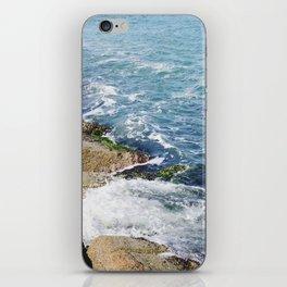 010 iPhone Skin