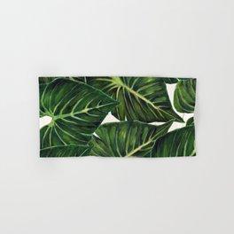Tropical II Hand & Bath Towel
