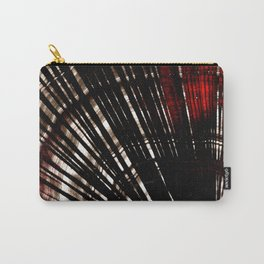 film No12 Carry-All Pouch