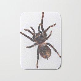 Tarantula Bath Mat