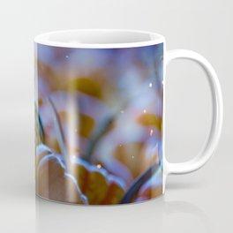 Pumpkin Paradise (Color) Coffee Mug