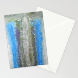 The Parting Stationery Cards