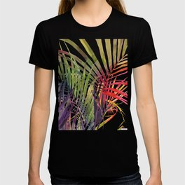 The Jungle vol 3 T-shirt