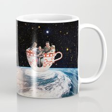 Storm in a Cup Mug
