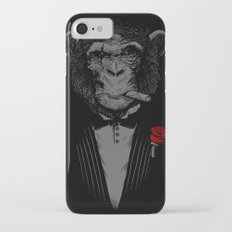 Monkey Business iPhone 7 Slim Case