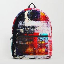 Paint10 Summertime Ex Backpack