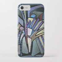 wings iPhone & iPod Cases featuring WINGS by Deyana Deco
