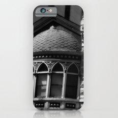 Hot Springs Slim Case iPhone 6s