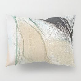 Joined in Paradise Pillow Sham