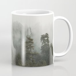 Adventure Times - Nature Photography Coffee Mug