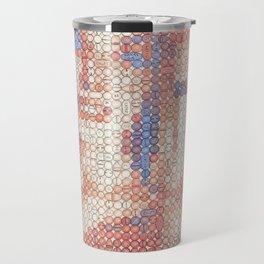 $2.5K Travel Mug