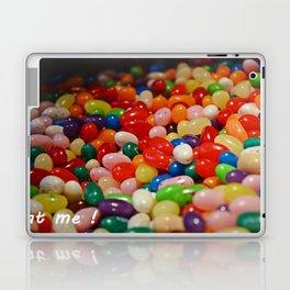 Colorful Candies Laptop & iPad Skin