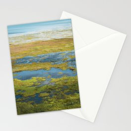 Nature 1.0 Stationery Cards