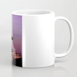 Pladda Sunset Coffee Mug