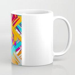 Ueberdoris Coffee Mug