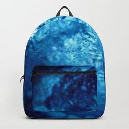 Broken Sphere Backpack