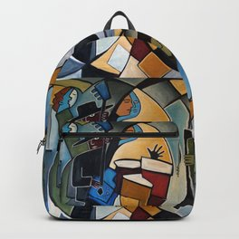 Encore Backpack