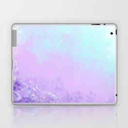 Mesmer'd Spring Laptop & iPad Skin