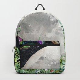 Moon Magick Backpack
