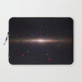 Spacetime Laptop Sleeve