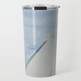 Flight Travel Mug