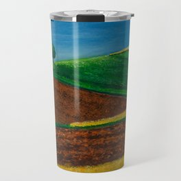 DoroT No. 0006 Travel Mug