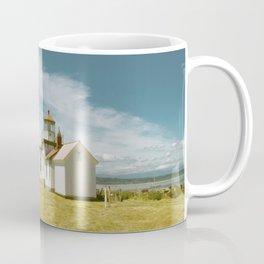 Hopperesque Coffee Mug